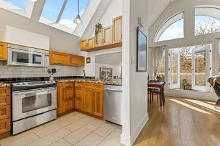 """Main Photo: 779 W 15TH Avenue in Vancouver: Fairview VW Townhouse for sale in """"Willow Place"""" (Vancouver West)  : MLS®# R2557415"""