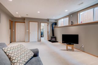 Photo 23: 127 Somerside Grove SW in Calgary: Somerset Detached for sale : MLS®# A1134301