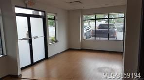 Photo 3: 110 7088 West Saanich Rd in : CS Brentwood Bay Retail for sale (Central Saanich)  : MLS®# 859194