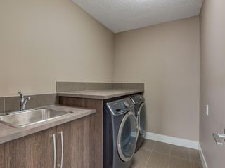 Photo 24: 407 22 Avenue NW in Calgary: Mount Pleasant Semi Detached for sale : MLS®# A1098810