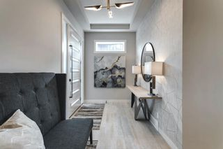 Photo 8: 145 Cranbrook Heights SE in Calgary: Cranston Detached for sale : MLS®# A1132528
