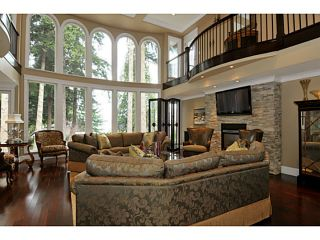 """Photo 16: 12855 CRESCENT Road in Surrey: Elgin Chantrell House for sale in """"Crescent Beach / Ocean Park"""" (South Surrey White Rock)  : MLS®# F1413765"""