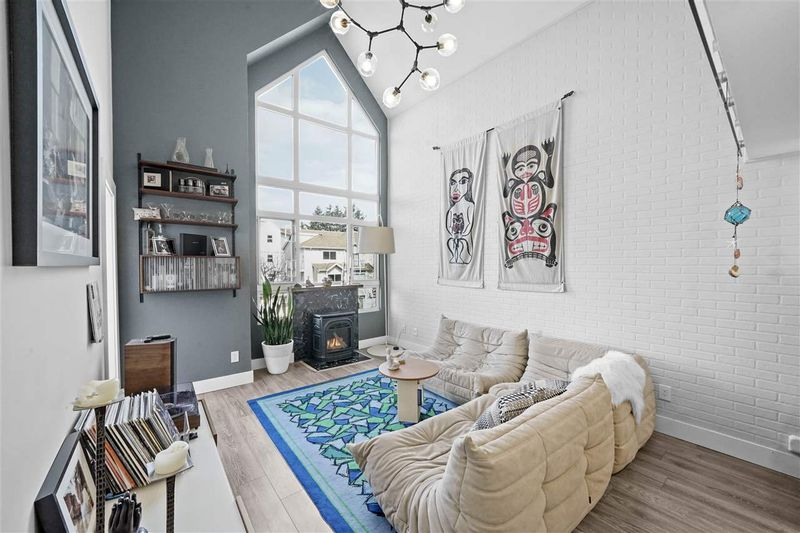FEATURED LISTING: 303 - 1330 GRAVELEY Street Vancouver