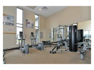 """Photo 10: 508 4178 DAWSON Street in Burnaby: Brentwood Park Condo for sale in """"TANDEM II"""" (Burnaby North)  : MLS®# V1102061"""