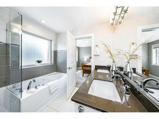 "Photo 26: 1748 140 Street in Surrey: Sunnyside Park Surrey House for sale in ""Sunnyside Park"" (South Surrey White Rock)  : MLS®# R2473196"