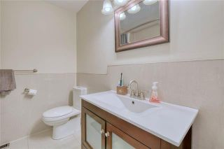 Photo 18: 6 WEST AARSBY Road: Cochrane Semi Detached for sale : MLS®# C4302909