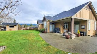 Photo 19: 3602 Lyall Point Cres in : PA Port Alberni House for sale (Port Alberni)  : MLS®# 866670