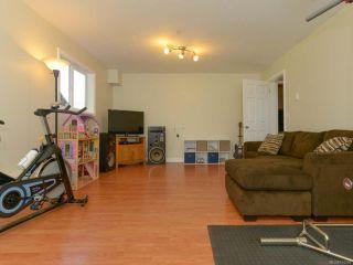 Photo 35: 517 Deerwood Pl in COMOX: CV Comox (Town of) House for sale (Comox Valley)  : MLS®# 754894