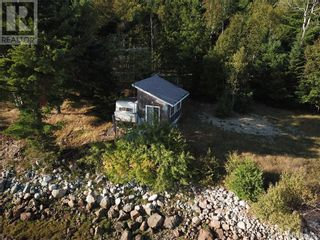 Photo 9: - Baron Lane in Dufferin: Vacant Land for sale : MLS®# NB047346