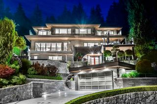 Main Photo: 380 NEWDALE Court in North Vancouver: Upper Delbrook House for sale : MLS®# R2626197