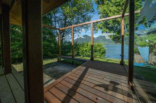 Photo 25: 950 Campbell St in Tofino: PA Tofino House for sale (Port Alberni)  : MLS®# 853715