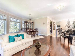 Photo 16: 5521 BESSBOROUGH Drive in Burnaby: Capitol Hill BN House for sale (Burnaby North)  : MLS®# R2574104
