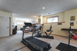Photo 31: 33 Westfall Crescent: Okotoks Detached for sale : MLS®# A1131373