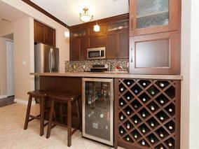 Main Photo: 50-6465 184A STREET in Cloverdale: Townhouse for sale : MLS®# F1313266