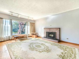 """Photo 2: 8633 12TH Avenue in Burnaby: The Crest House for sale in """"The Crest"""" (Burnaby East)  : MLS®# R2582631"""