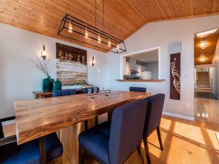 Photo 6: 8345 - 8347 REDROOFFS Road in Halfmoon Bay: Halfmn Bay Secret Cv Redroofs House for sale (Sunshine Coast)  : MLS®# R2562190
