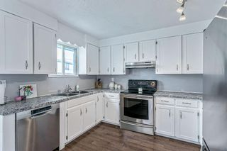 Photo 15: 130 Pennsylvania Road SE in Calgary: Penbrooke Meadows Row/Townhouse for sale : MLS®# A1136536