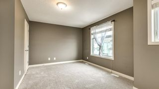 Photo 15: 322 STRATHCONA Circle: Strathmore Row/Townhouse for sale : MLS®# A1062411