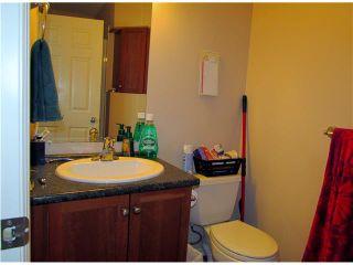 """Photo 7: 9627 113TH Avenue in Fort St. John: Fort St. John - City NE House for sale in """"BERT AMBROSE"""" (Fort St. John (Zone 60))  : MLS®# N239467"""