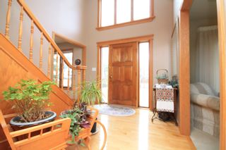 Photo 2: 515 Poplar Avenue in St. Andrews: House for sale