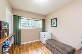 Photo 12: 1184 GLENAYRE Drive in Port Moody: College Park PM House for sale : MLS®# R2359619