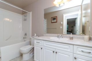 Photo 18: 3555 S Arbutus Dr in : ML Cobble Hill House for sale (Malahat & Area)  : MLS®# 870800