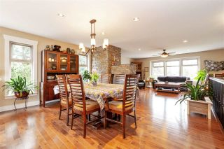 Photo 5: 10040 248 Street in Maple Ridge: Thornhill MR House for sale : MLS®# R2542552