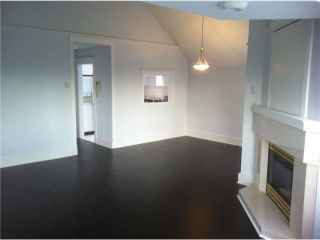 Photo 4: 301 3641 W 29TH Avenue in Vancouver: Dunbar Condo for sale (Vancouver West)  : MLS®# R2087756