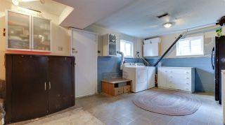 Photo 17: 12076 GLENHURST Street in Maple Ridge: East Central House for sale : MLS®# R2552259