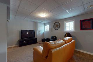 Photo 29: 2 40 Cranford Way: Sherwood Park Townhouse for sale : MLS®# E4256015
