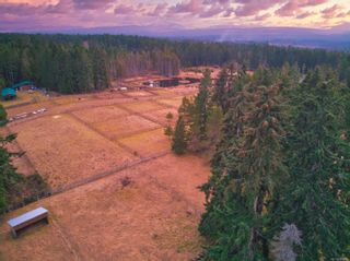 Photo 10: 1845 Swayne Rd in : PQ Errington/Coombs/Hilliers House for sale (Parksville/Qualicum)  : MLS®# 868890