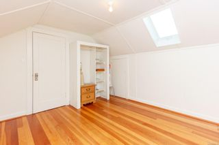 Photo 29: 6804 3rd St in : Du Honeymoon Bay House for sale (Duncan)  : MLS®# 854119