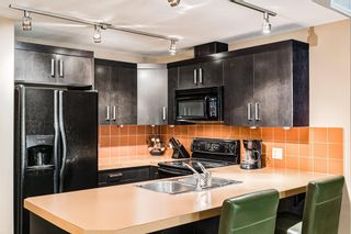 Photo 20: 1602 1410 1 Street SE in Calgary: Beltline Apartment for sale : MLS®# A1144144