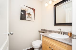 Photo 14: 87 William Gibson Bay in Winnipeg: Canterbury Park House for sale (3M)  : MLS®# 202011374