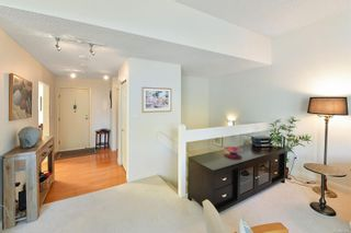 Photo 8: 311 10461 Resthaven Dr in : Si Sidney North-East Condo for sale (Sidney)  : MLS®# 882605