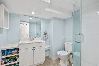 Photo 31: 7849 BIRCH STREET in Vancouver: Marpole House for sale (Vancouver West)  : MLS®# R2574973