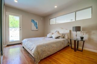 Photo 16: SAN DIEGO House for sale : 3 bedrooms : 8170 Whelan Dr