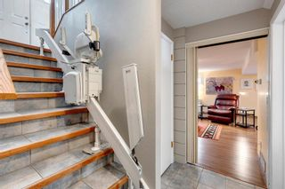 Photo 33: 4 Varslea Place NW in Calgary: Varsity Detached for sale : MLS®# A1145098