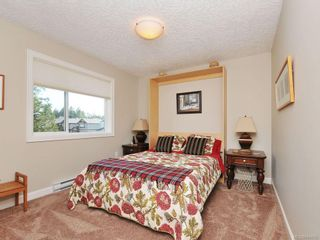 Photo 11: 1042 Whitney Crt in Langford: La Happy Valley House for sale : MLS®# 688665