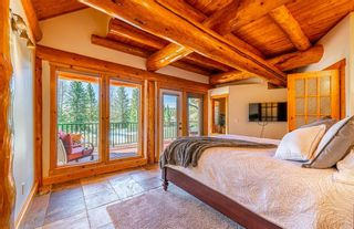 Photo 17: 53096 Twp Rd 232: Bragg Creek Detached for sale : MLS®# A1097680