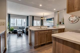 Photo 5: 71 Chaparral Valley Common SE in Calgary: Chaparral Detached for sale : MLS®# A1066350