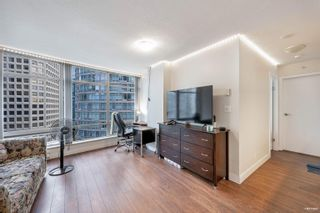 """Photo 9: 1301 1288 ALBERNI Street in Vancouver: West End VW Condo for sale in """"Palisades"""" (Vancouver West)  : MLS®# R2614069"""