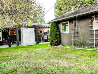 Photo 36: 3808 12 Street SW in Calgary: Elbow Park Detached for sale : MLS®# A1153386