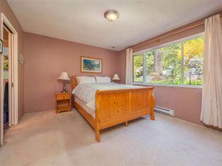 Photo 12: 5220 CLAYDON Road in Garden Bay: Pender Harbour Egmont House for sale (Sunshine Coast)  : MLS®# R2573318