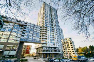 Photo 2: 105 5515 BOUNDARY Road in Vancouver: Collingwood VE Condo for sale (Vancouver East)  : MLS®# R2529160
