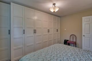Photo 20: 323 5 Avenue: Strathmore Detached for sale : MLS®# A1116757