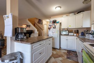 Photo 16: A 677 Otter Rd in : CR Campbell River Central Half Duplex for sale (Campbell River)  : MLS®# 881477