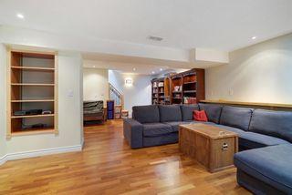 Photo 22: 11215 54 Avenue in Edmonton: Zone 15 House for sale : MLS®# E4253376
