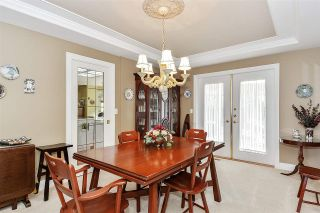 """Photo 4: 2276 130 Street in Surrey: Elgin Chantrell House for sale in """"HUNTINGTON PARK NORTH"""" (South Surrey White Rock)  : MLS®# R2410100"""