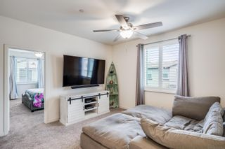 Photo 15: OCEANSIDE Townhouse for sale : 3 bedrooms : 4128 Rio Azul Way
